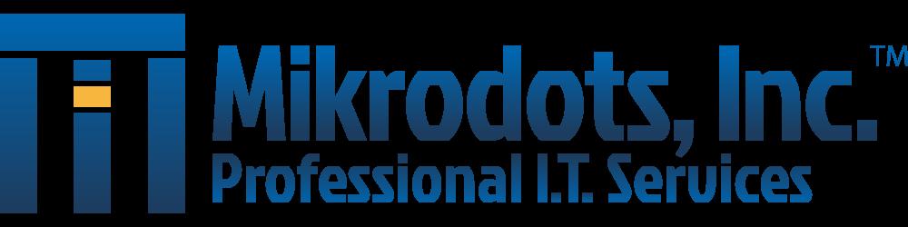 Mikrodots Inc